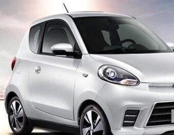 微型车哪个品牌还在销售|微型车品牌