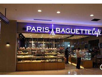 [巴黎贝甜加盟好做吗]巴黎贝甜加盟详情
