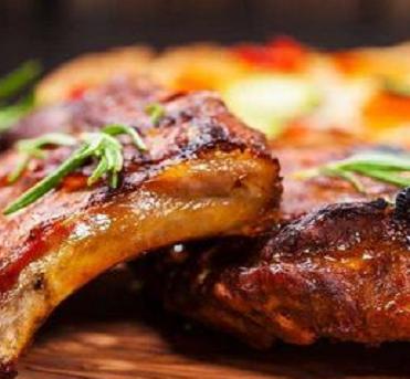 巴西烤肉加盟条件|巴西烤肉加盟