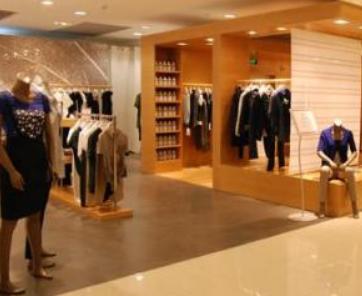 加盟时装brand排行榜|时装加盟details