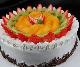 名代蛋糕加盟多少钱|蛋糕加盟多少钱