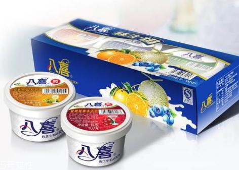 【八喜棒冰淇淋价格】八喜冰淇淋价格
