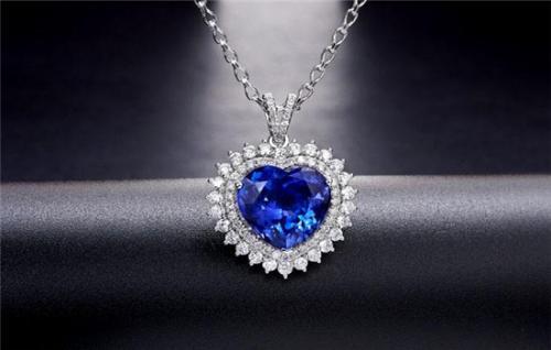 【全国十大珠宝品牌排名】全国十大珠宝品牌