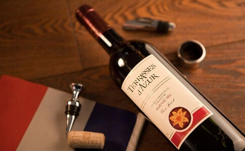 法国卡斯特红酒|卡斯特红酒怎么样