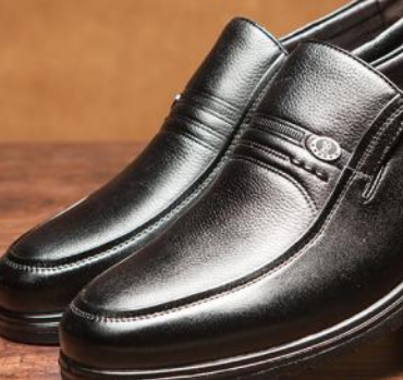 康奈皮鞋加盟条件:康奈皮鞋加盟
