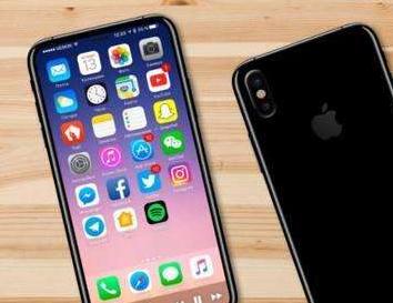 介绍智能手机的说明文|智能手机?#29992;?#20171;绍