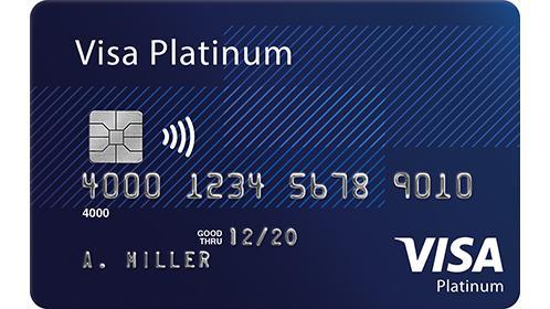 交通银行信用卡哪个好_visa信用卡哪个银行比较好