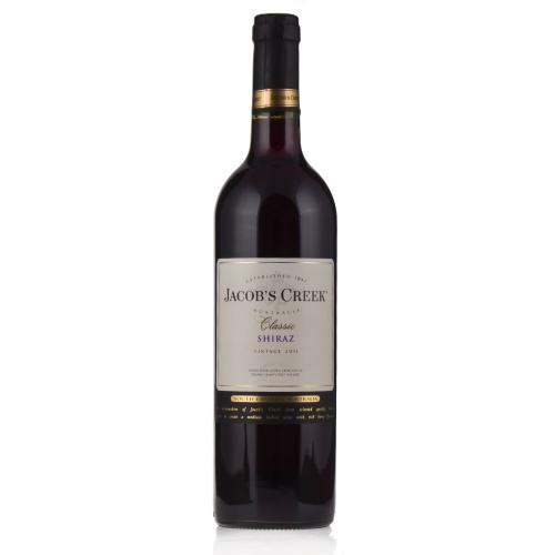 杰卡斯红酒哪款比较好|杰卡斯红酒什么档次