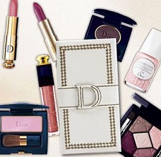 迪奥化妆品官网旗舰店加盟-迪奥化妆品加盟详情