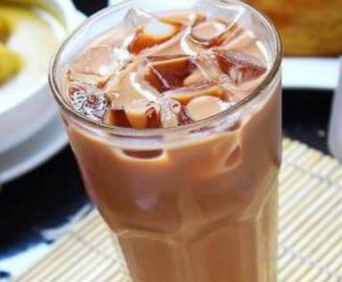 一杯奶茶的利润是多少|一杯奶茶的利润