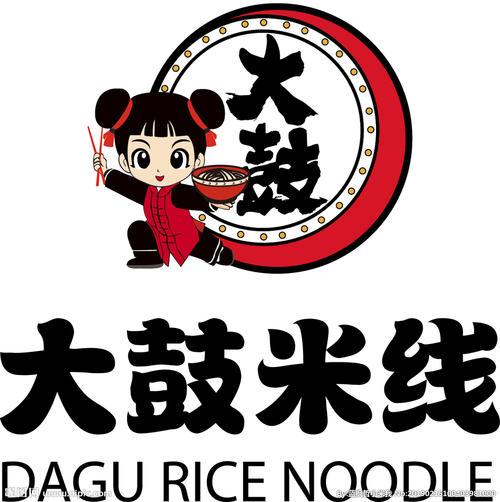 【大鼓�紫呒用薖rice�看蠊拿紫呒用硕嗌偾�