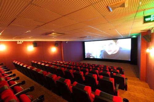 开小型3dfilm院要多少钱|开小型3Dfilm院要多少钱
