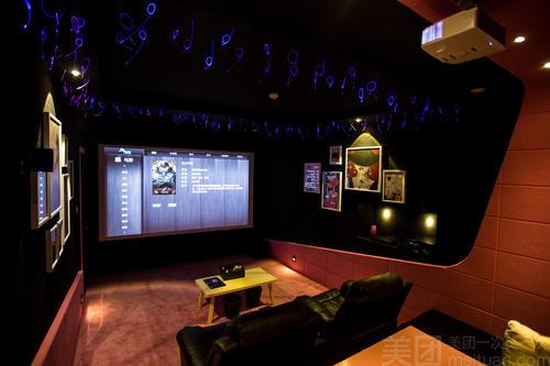 【上海私人电影院哪家好】私人电影院加盟哪家好