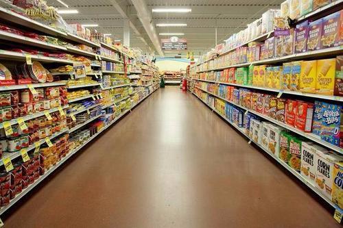一个超市需要多少资金|开超市需要多少资金?