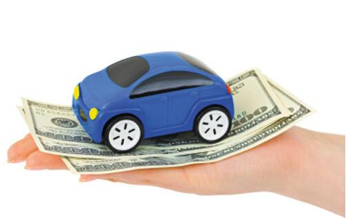 汽车保险种类