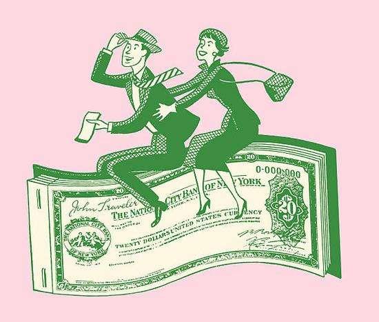男人赚钱最快的直播软件:男人赚钱最快的门道
