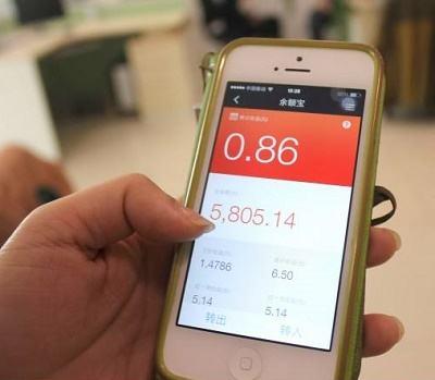 学生用手机不掏一分钱怎么回事 学生用手机不掏一分钱怎么赚钱