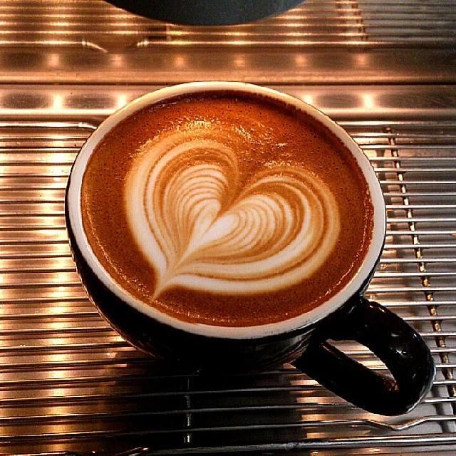 咖啡的故乡是哪里答案|咖啡的故乡是哪里