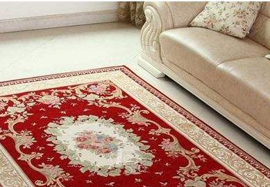 天雅地毯有限公司|天雅地毯加盟