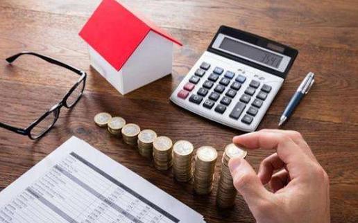 房贷提前还款合算吗
