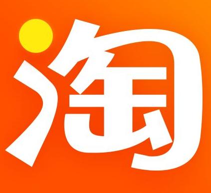 【兼职TaoBao刷好评靠谱吗】TaoBao刷単兼职靠谱吗