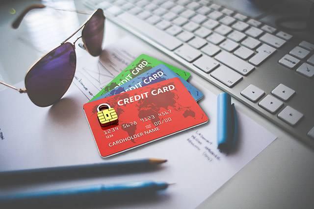 [哪家银行信用卡好办]哪家银行信用卡好办