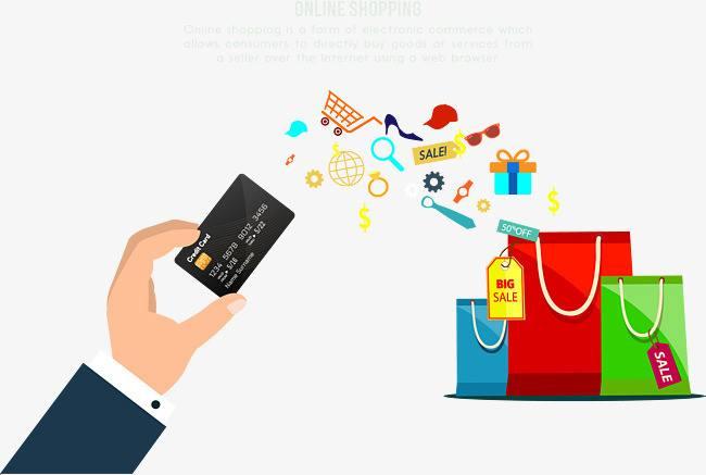[信用卡购物商城]信用卡购物