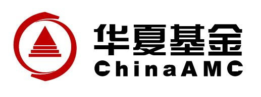 【南方基金官网】南方基金和华夏基金