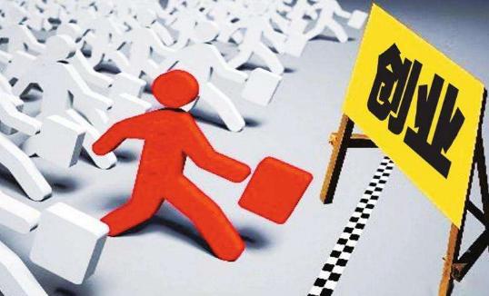 创业成功案例分析|创业成功案例故事