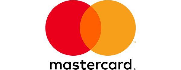 银联+mastercard是什么意思 mastercard是什么意思