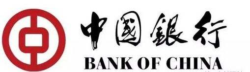 中国银行信用卡中心电话|中国银行信用卡中心