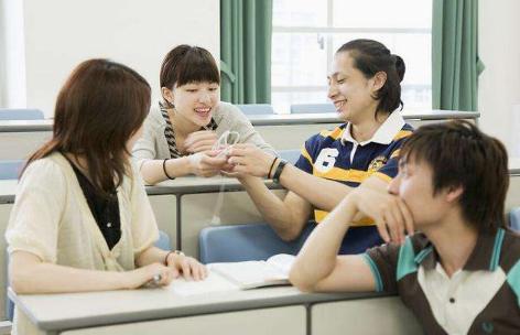 【高中在校学生怎么赚钱】在校学生怎么赚钱?
