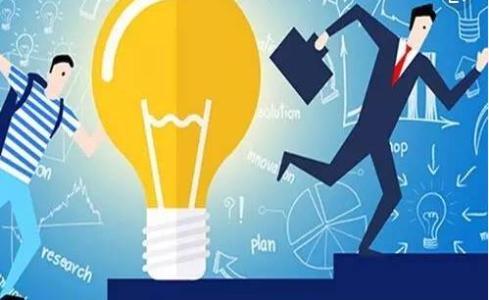 创业商机有哪些发现形式_创业商机有哪些