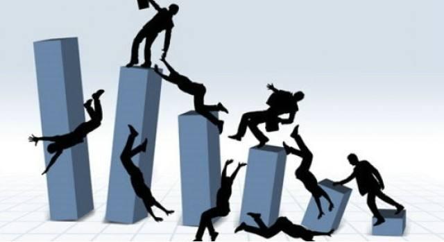 怎么创业才能成功_容易成功的创业项目