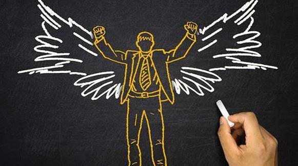 天使投资人|天使投资 vc pe 的区别