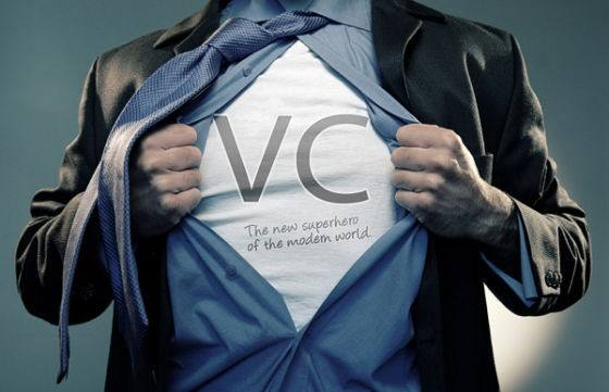 [vc的meaning是whatmeaning]VC的meaning是what