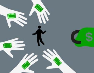 公益众筹平台有哪些|公益众筹的运作模式