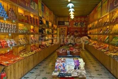 女生适合开的三种店,想创业开店的女生适合开的三种店