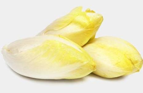 金玉兰菜的功效与作用_金玉兰菜的种植前景