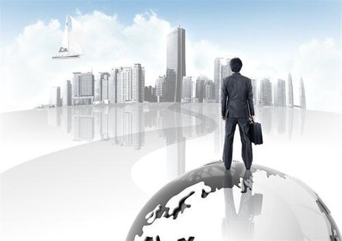 [未来专业就业发展趋势]未来发展趋势最佳的专业