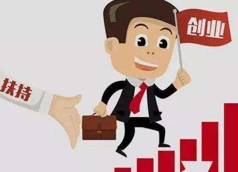 退伍军人创业贷款政策|退伍军人创业贷款详情