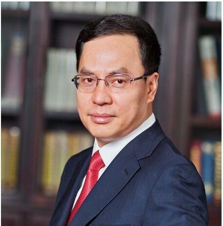【汉能控股集团是国企吗】汉能控股集团董事局主席兼首席执行官是谁