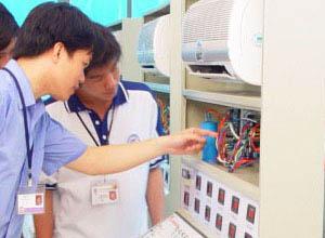 [家电维修论坛]家电维修家庭冰箱日常保养与维护