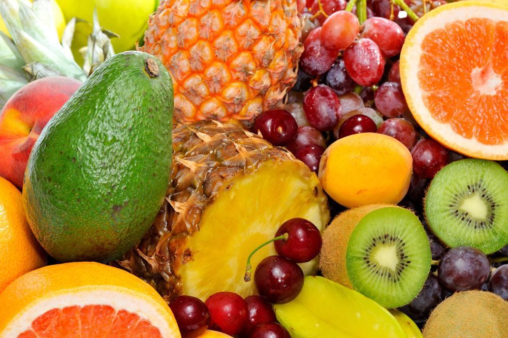 水果叫卖顺口溜大全