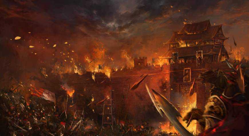 新中国成立70年素材三篇