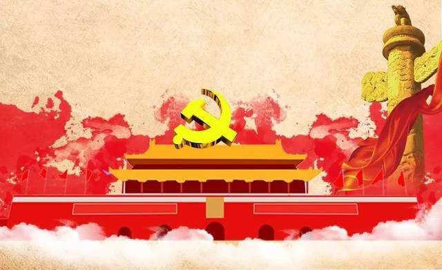新China成立七十周年作文3篇