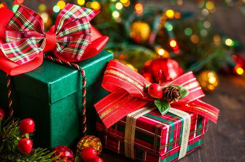 平安夜圣诞节blessing语三篇