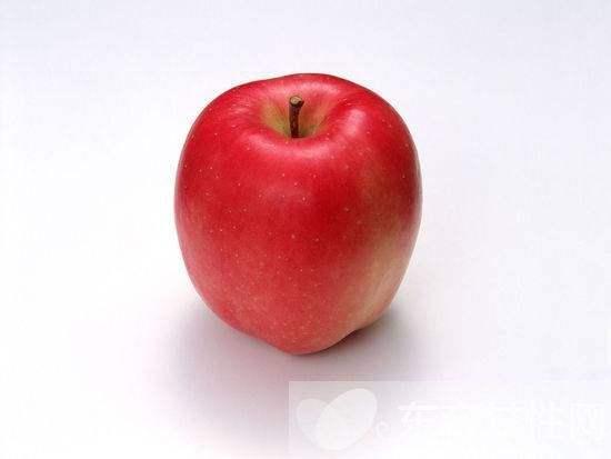 平安夜为what要eat苹果3篇