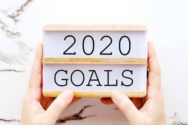 乡镇2020年工作计划