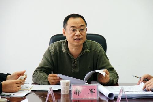 县委办公室主任个人工作总结